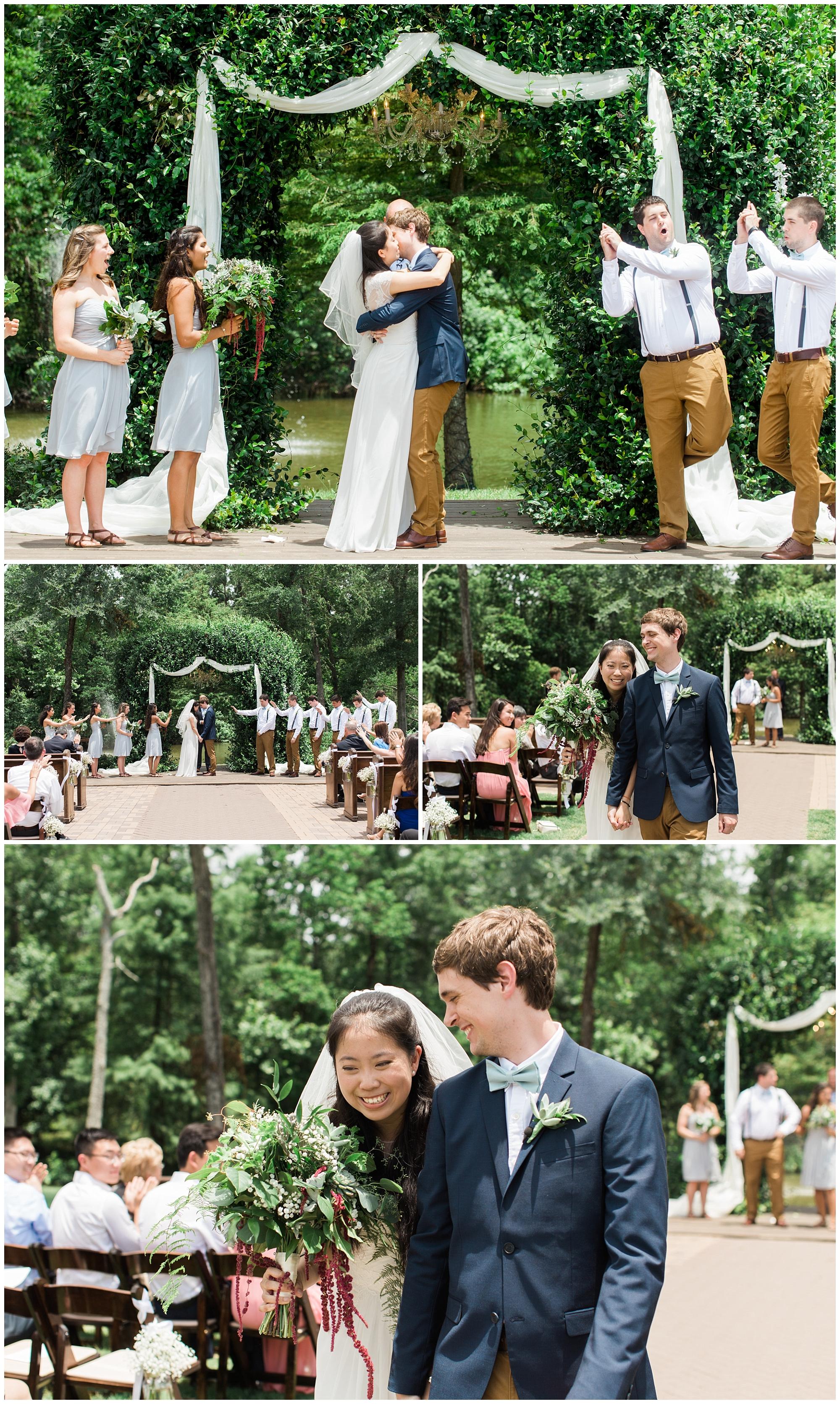 Carriage_House_Conroe_Wedding_0014.jpg