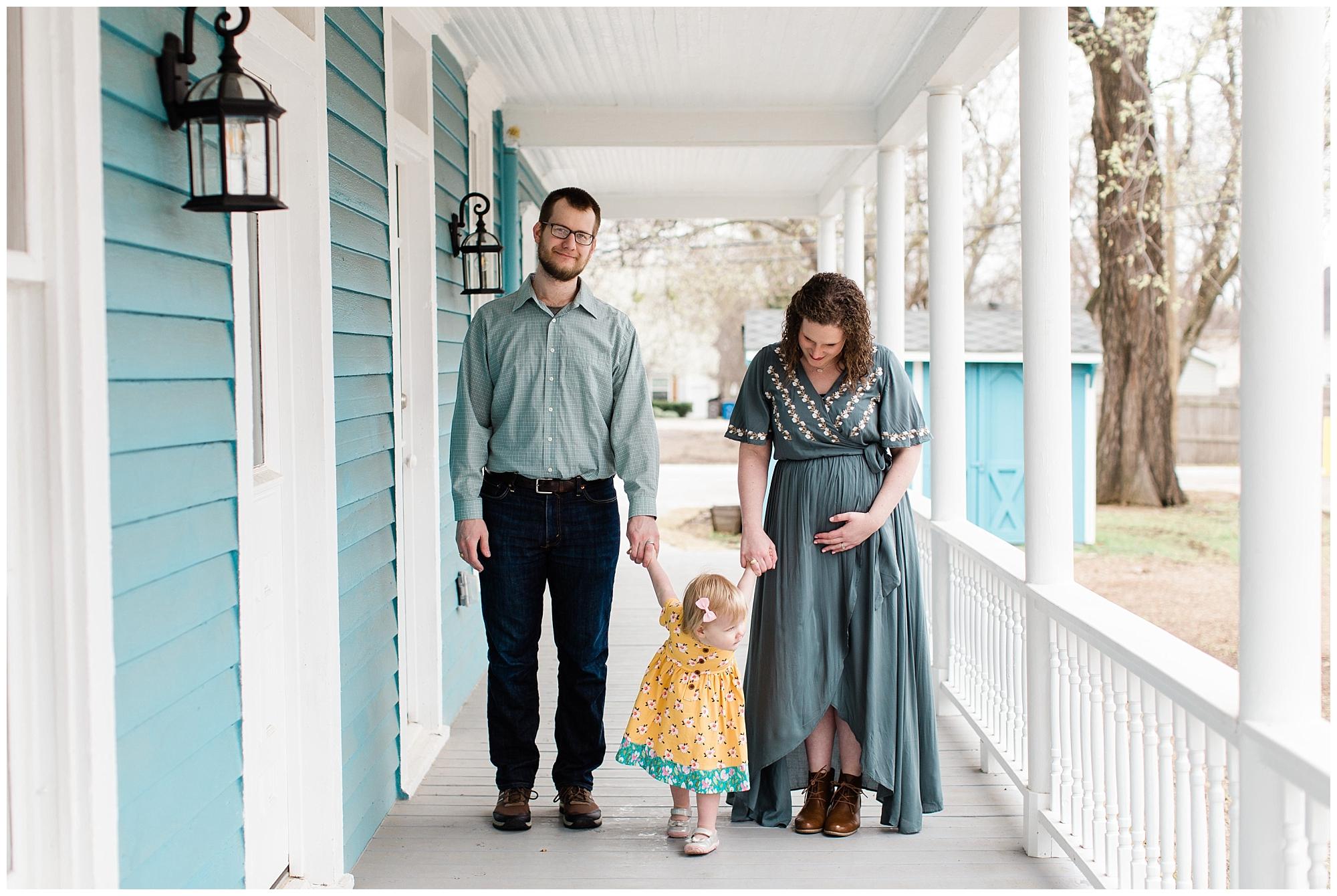 Dallas_Maternity_Photographer_0001.jpg