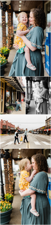 Dallas_Maternity_Photographer_0005.jpg