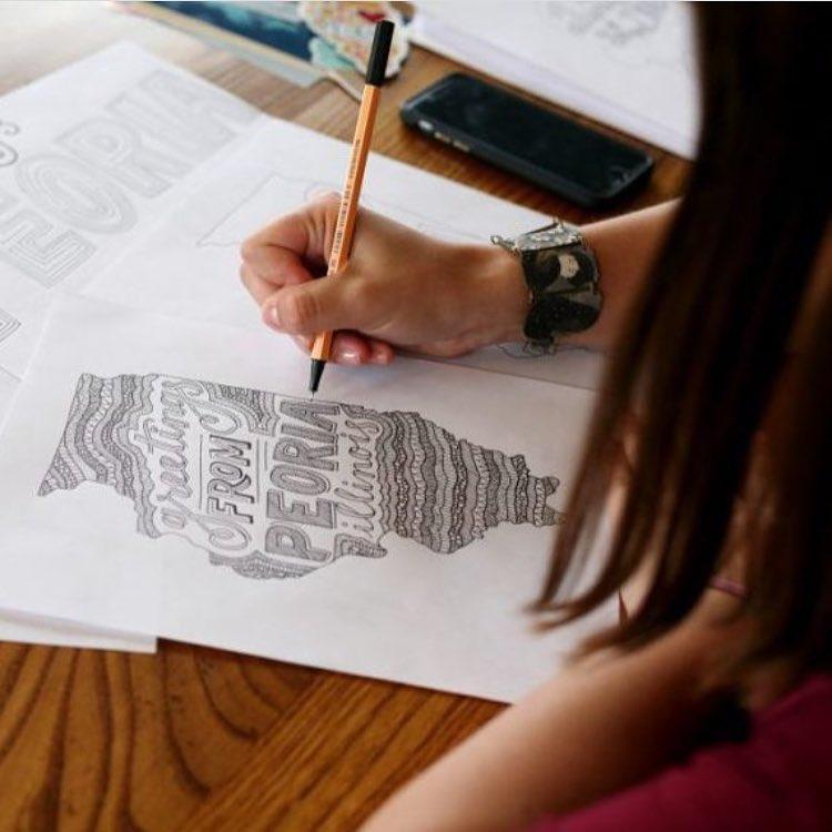 postcard-design-sketching.jpg