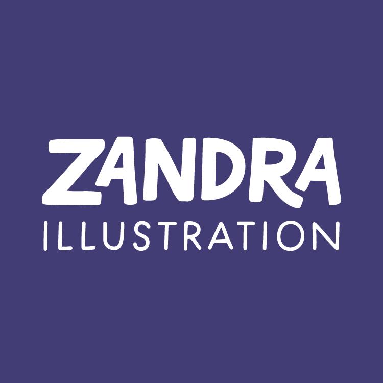 branding-logos--19.jpg