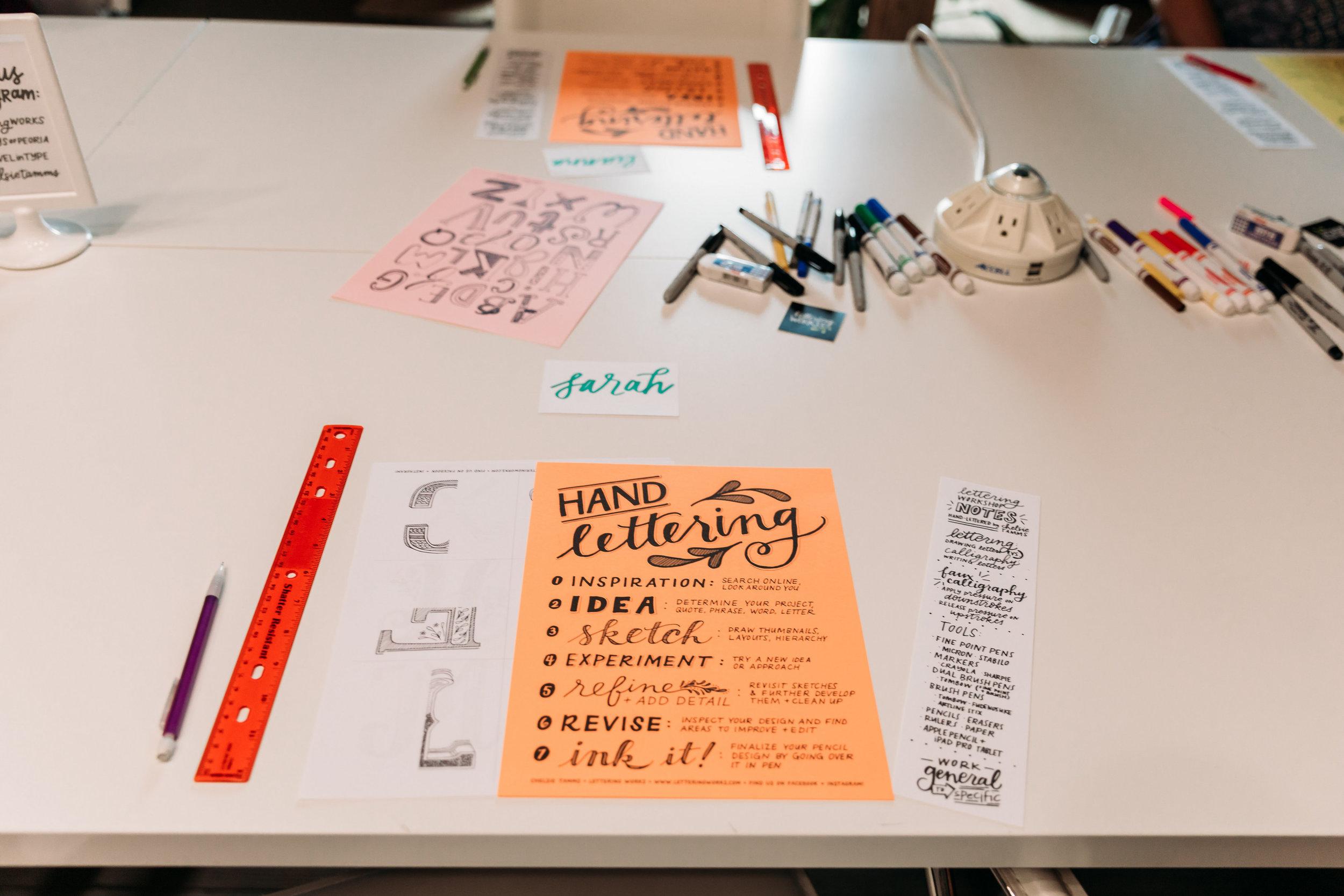 Hand Lettering class-0008.jpg