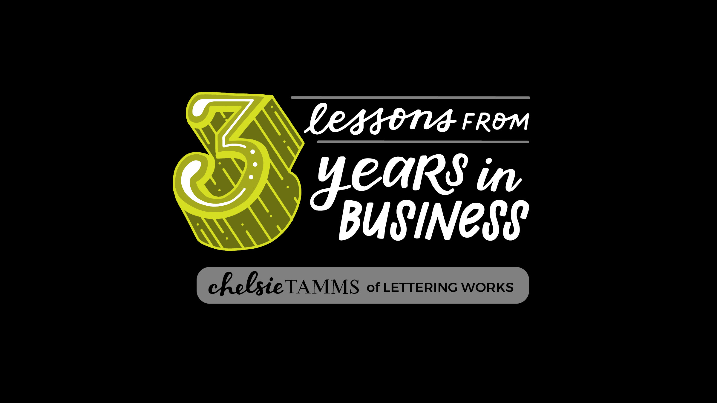 3Lessons3Years-Blog.jpg