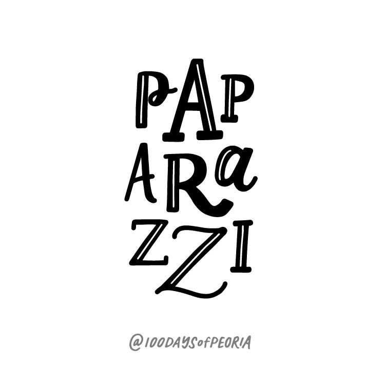 100DaysofPeoria-25days-Paparazzi-17.jpg
