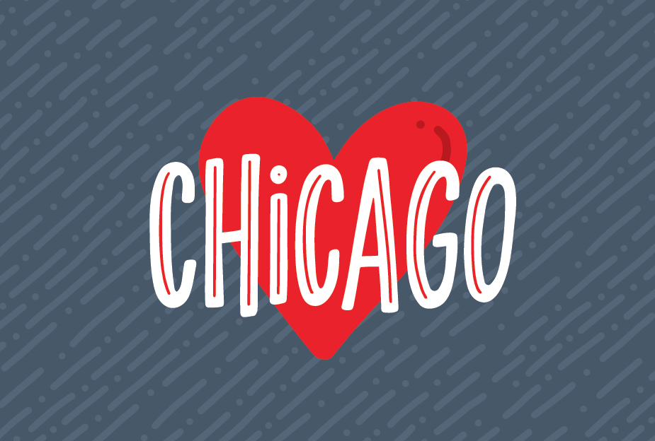 Chicago Heart