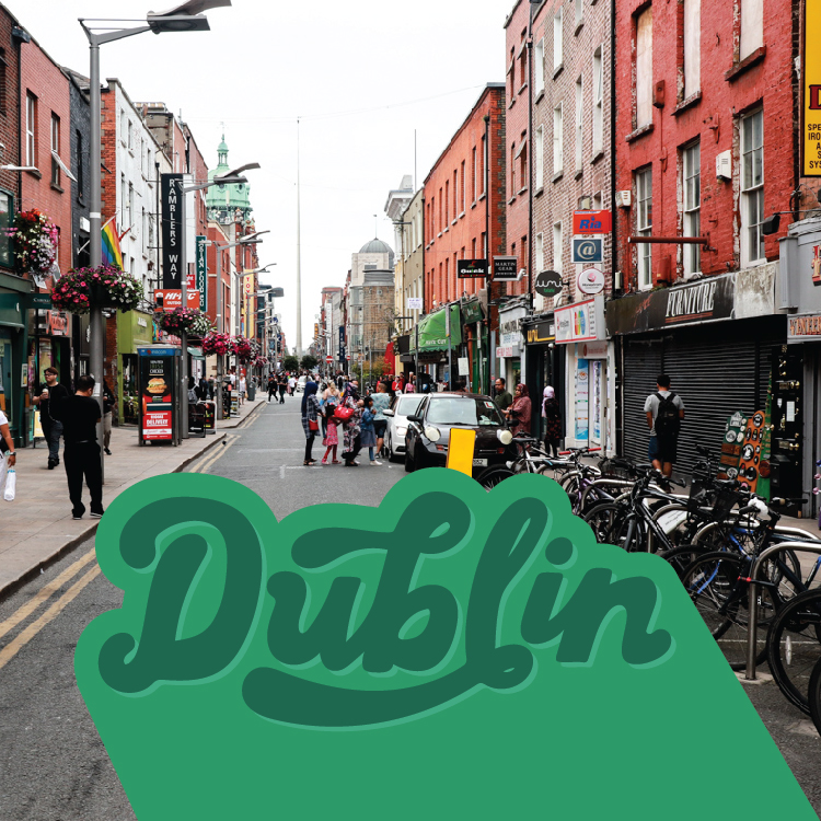 Social-Media-Dublin-27.jpg