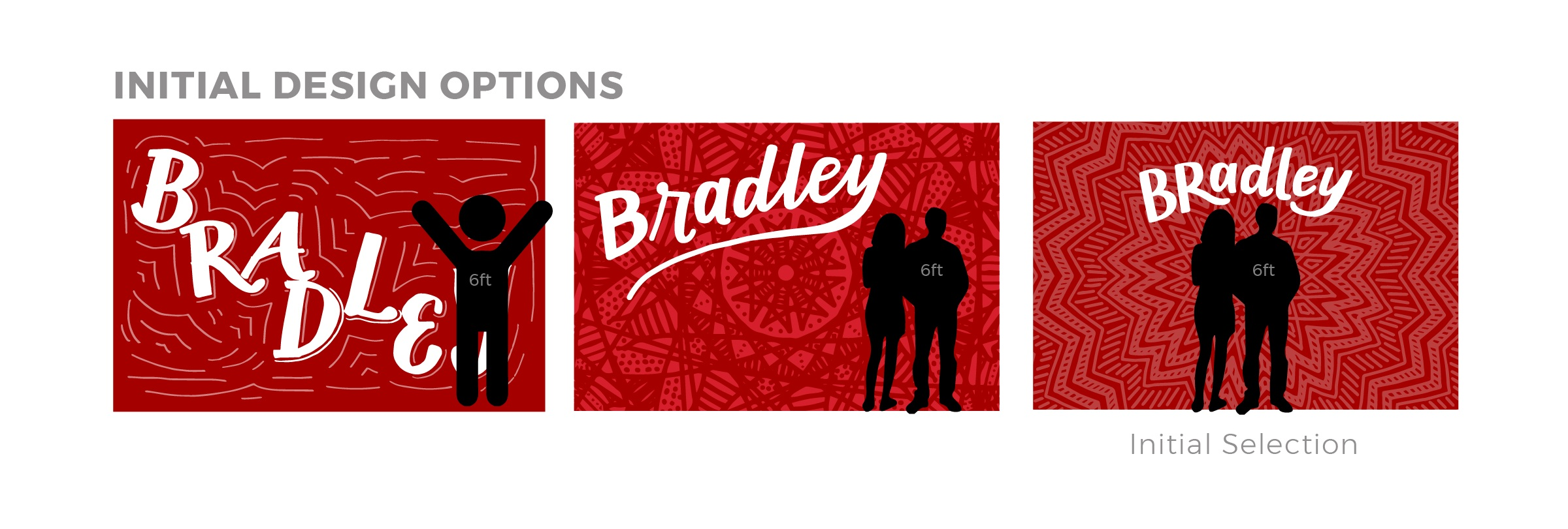 Bradley+Mural+Design+-+Initial+Design+Options