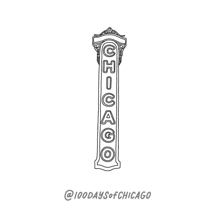 100DaysofChicago-04.jpg
