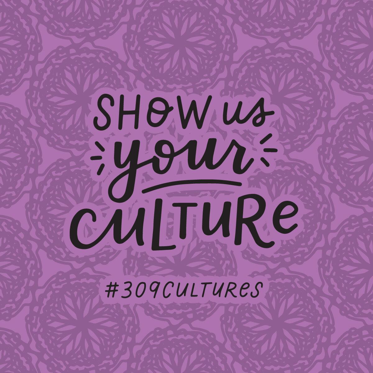 309Cultures-SocialMedia-3.jpg