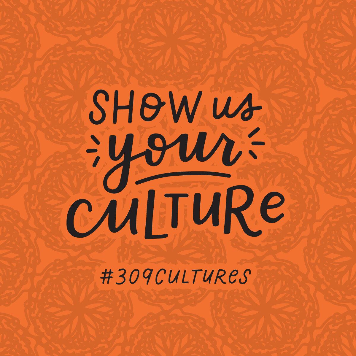 309Cultures-SocialMedia-4.jpg