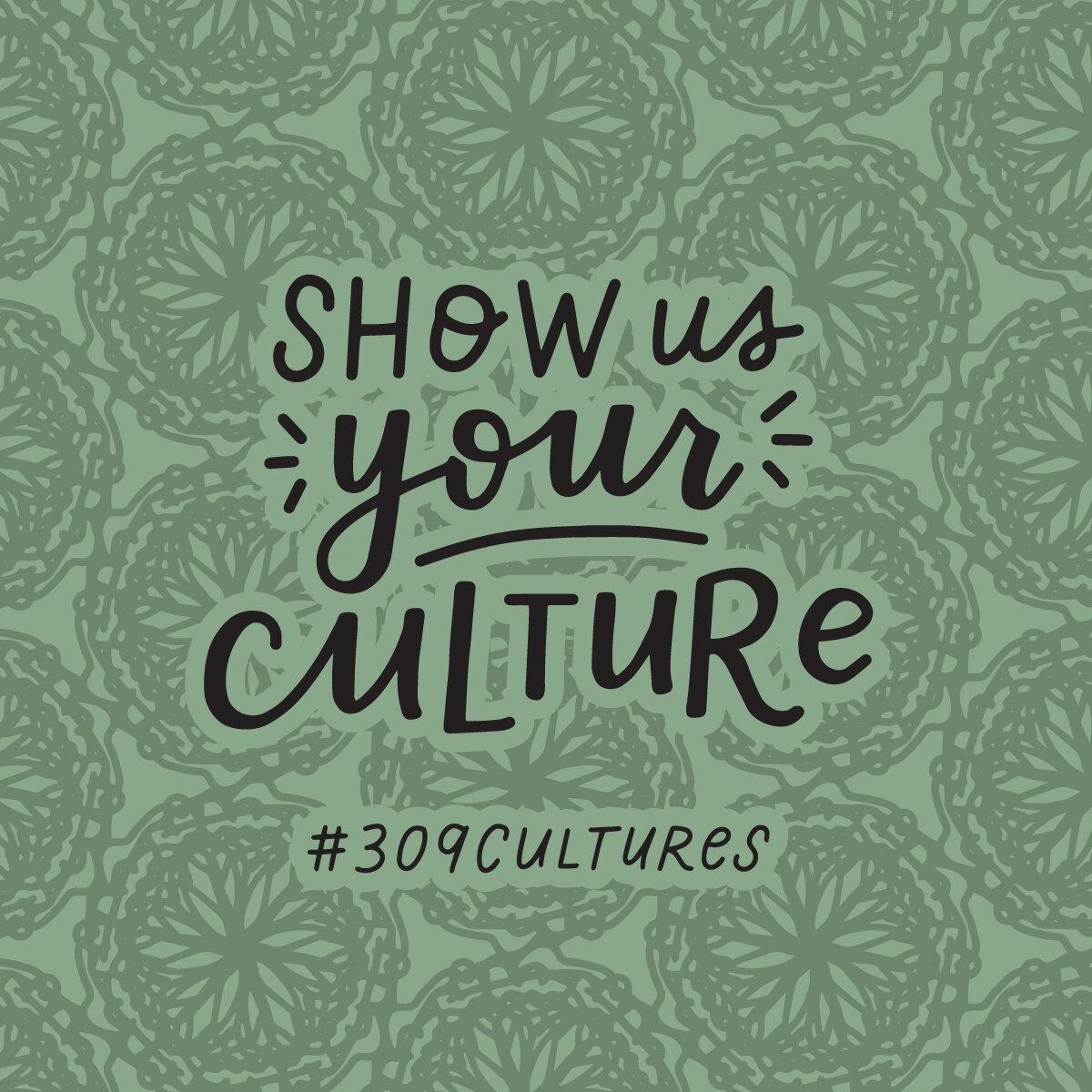 309Cultures-SocialMedia-2.jpg