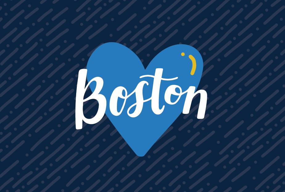 Boston Heart