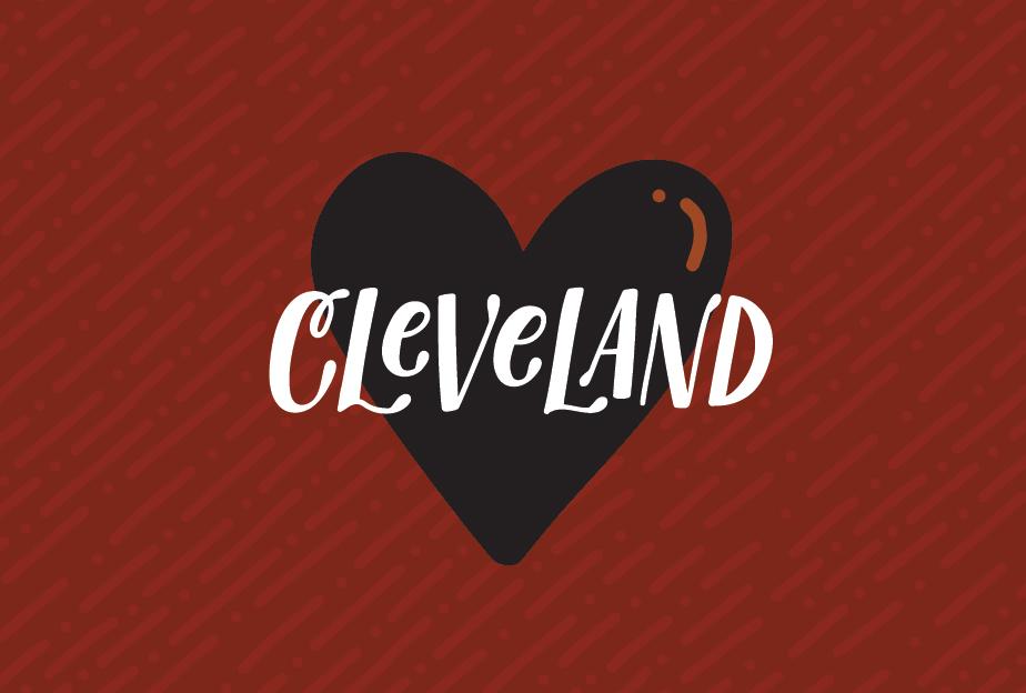 Cleveland Heart