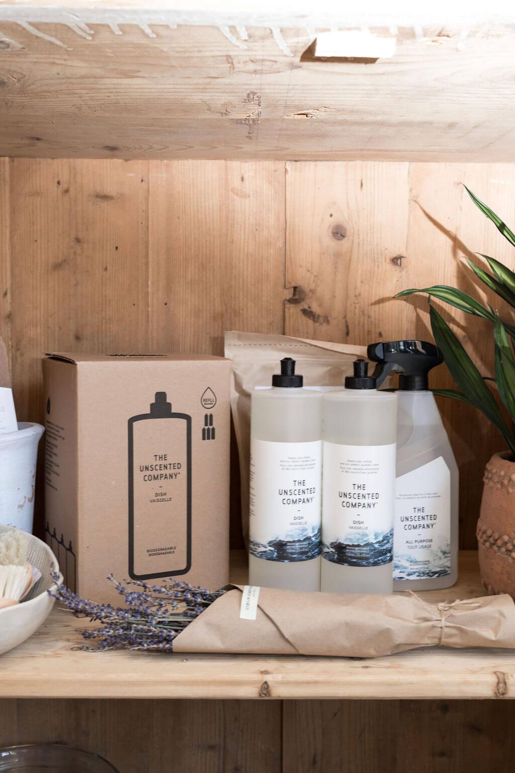 unscented company produit boutique décoration intérieur.jpg