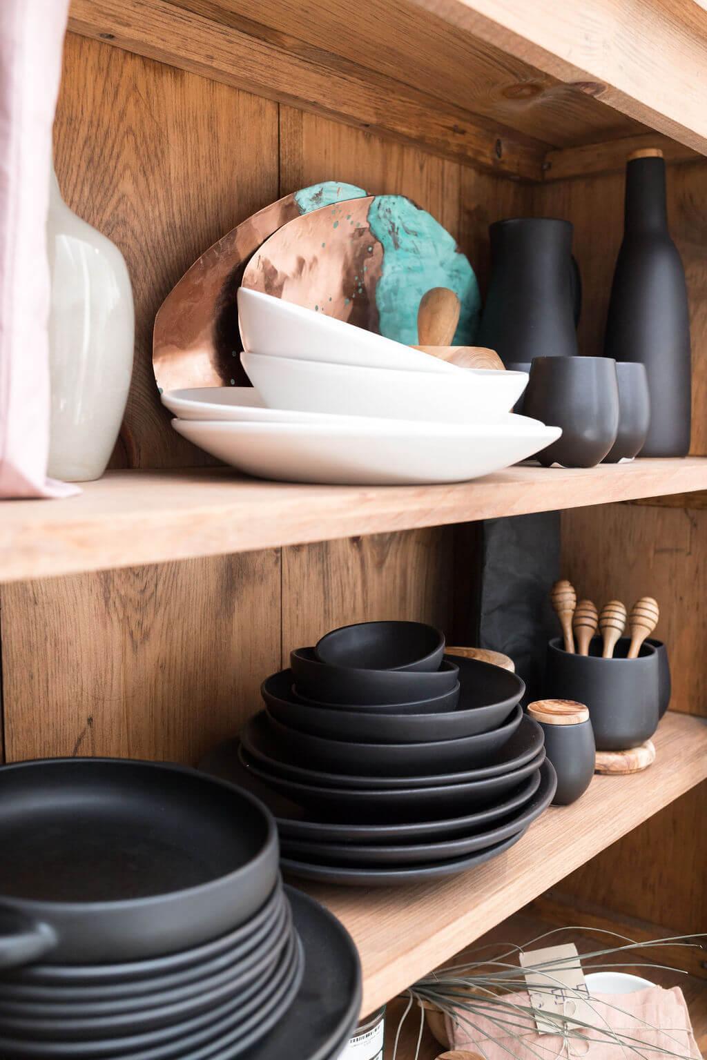 vaisselle ceramique Gharyan creation.jpg