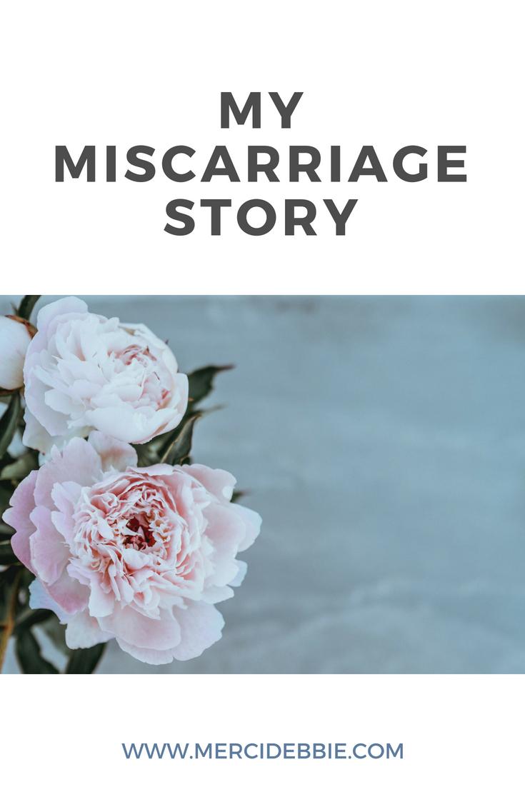 My miscarriage story.jpg