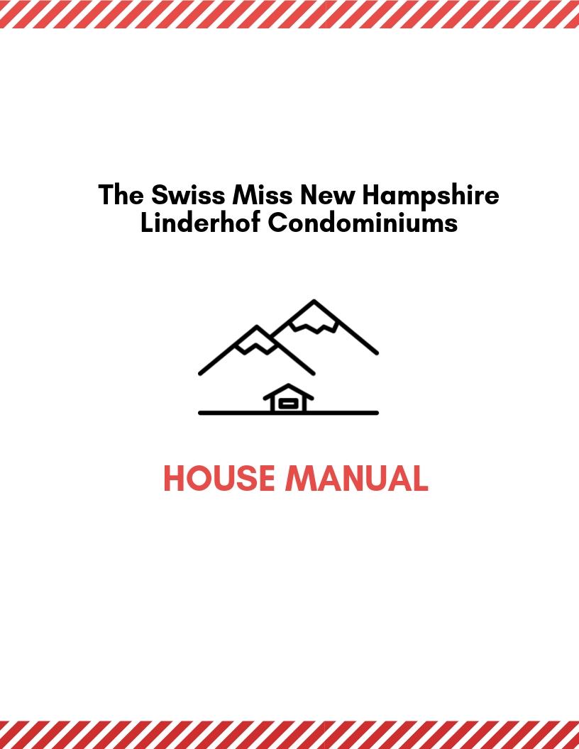 Linderhof House Manual Cover (1).jpg