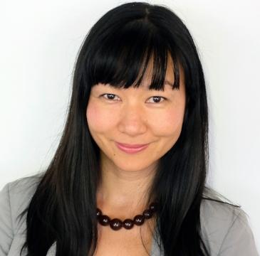 Tania Yuki_1.jpg