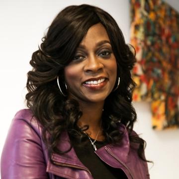 Monique Nelson2.jpg