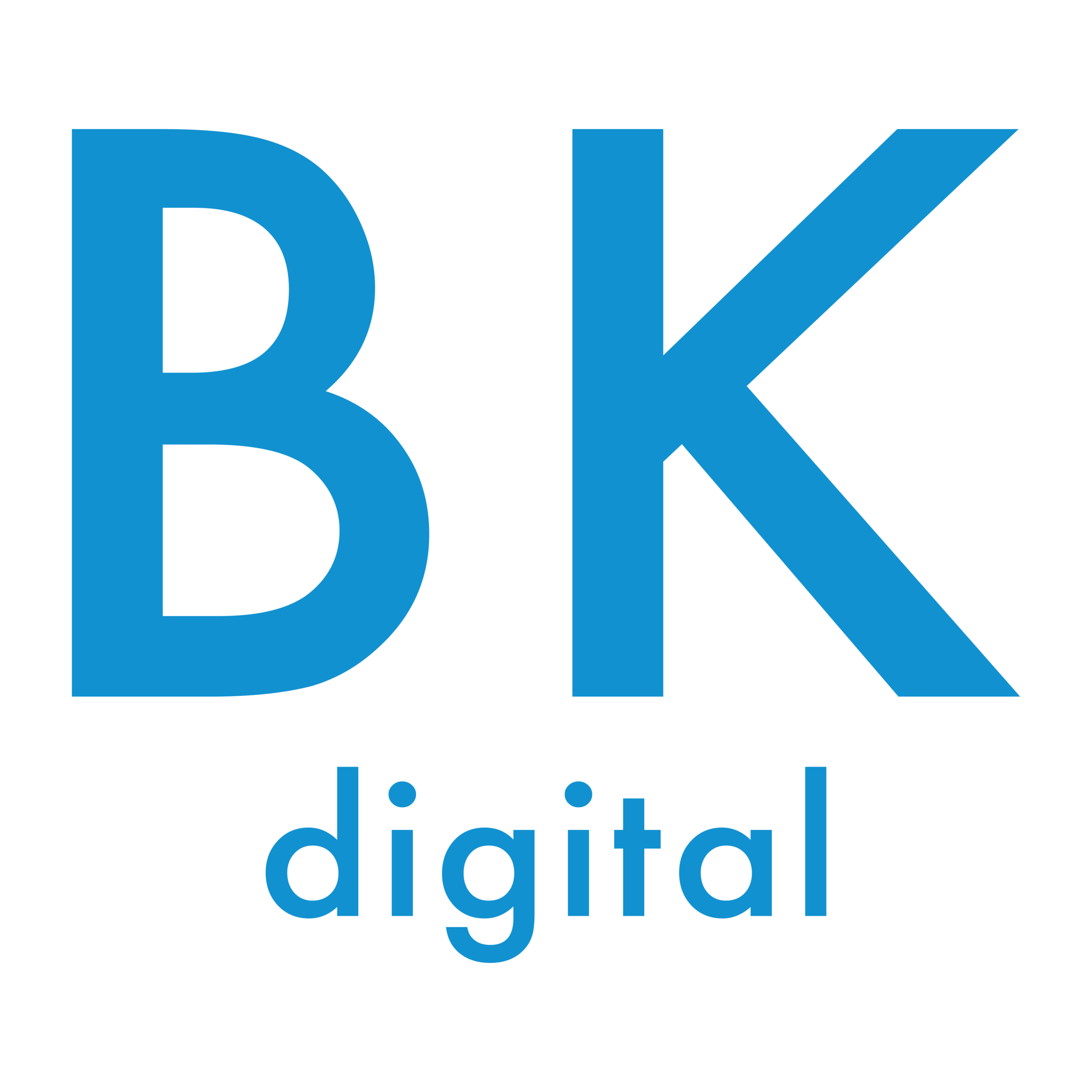 BK Digital_unboxed logo-01.png