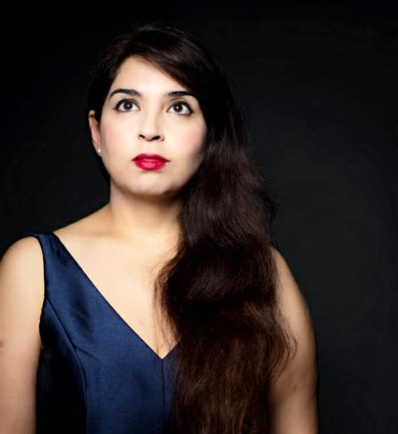Ayse Goknur Shanal-soprano.jpg