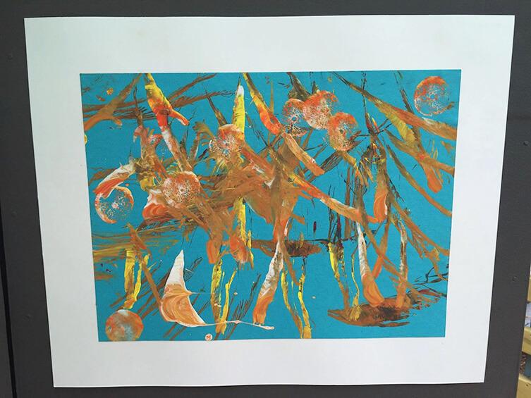 gallery20.jpg