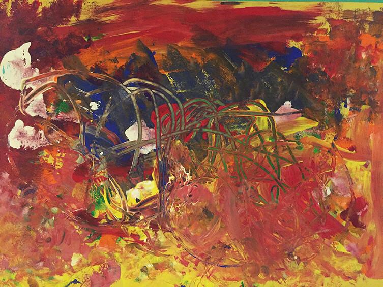 gallery15.jpg