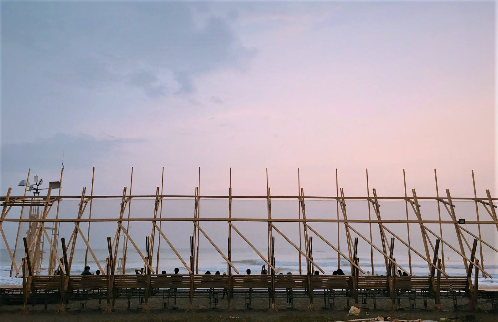 建築繁殖場 實境長廊 2.jpg