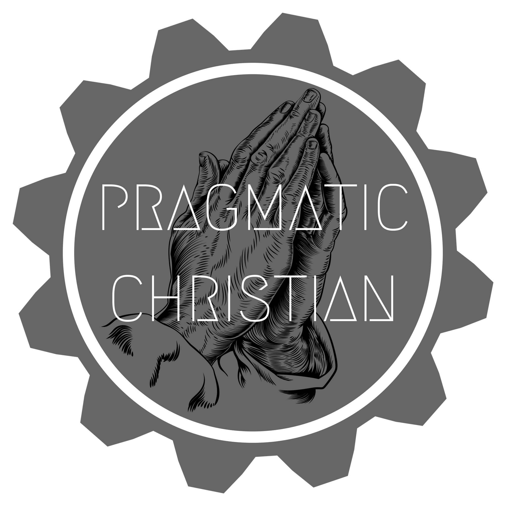 PRAGMATIC CHRISTIANPODCAST.png