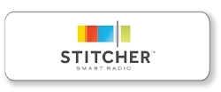 stitcher_button.jpg