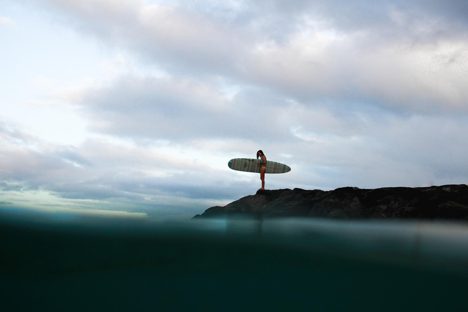 T-M_Surf-2.jpg