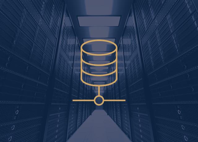 stock-photo-symmetrically-telecommunication-racks-in-a-sealed-corridor-134175557.jpg