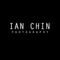 ian chin logo (NEW good all white) cropped.jpg