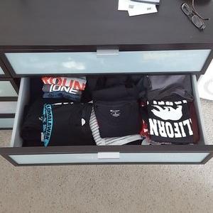 the-organization-organization-drawer-before.jpg
