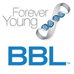 Forever Young BBL Reprogram Your Skin Cells