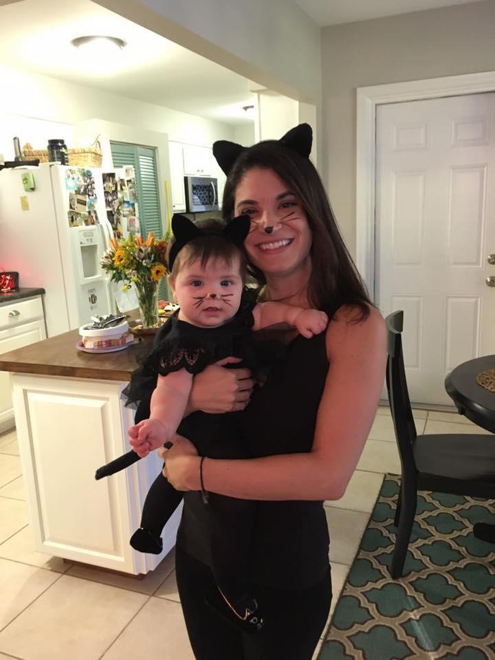 Meet Jessica Hage, PA 17