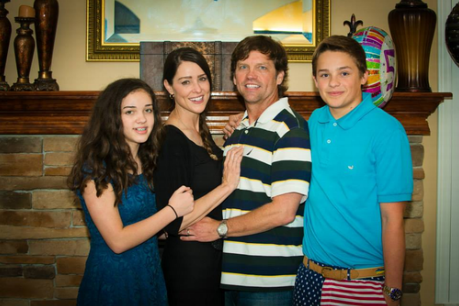 Family+Janie.png