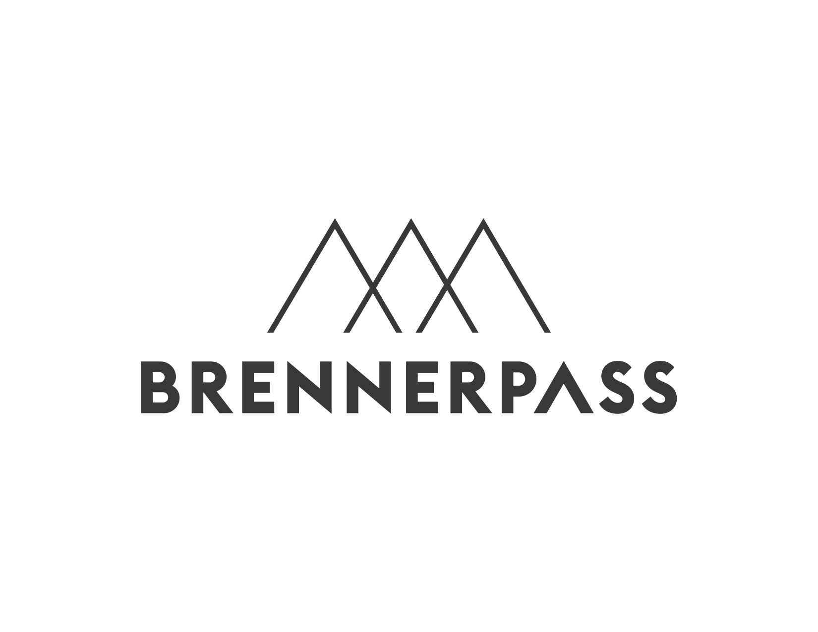 Brenner-Pass-Logo-Final-092116.png
