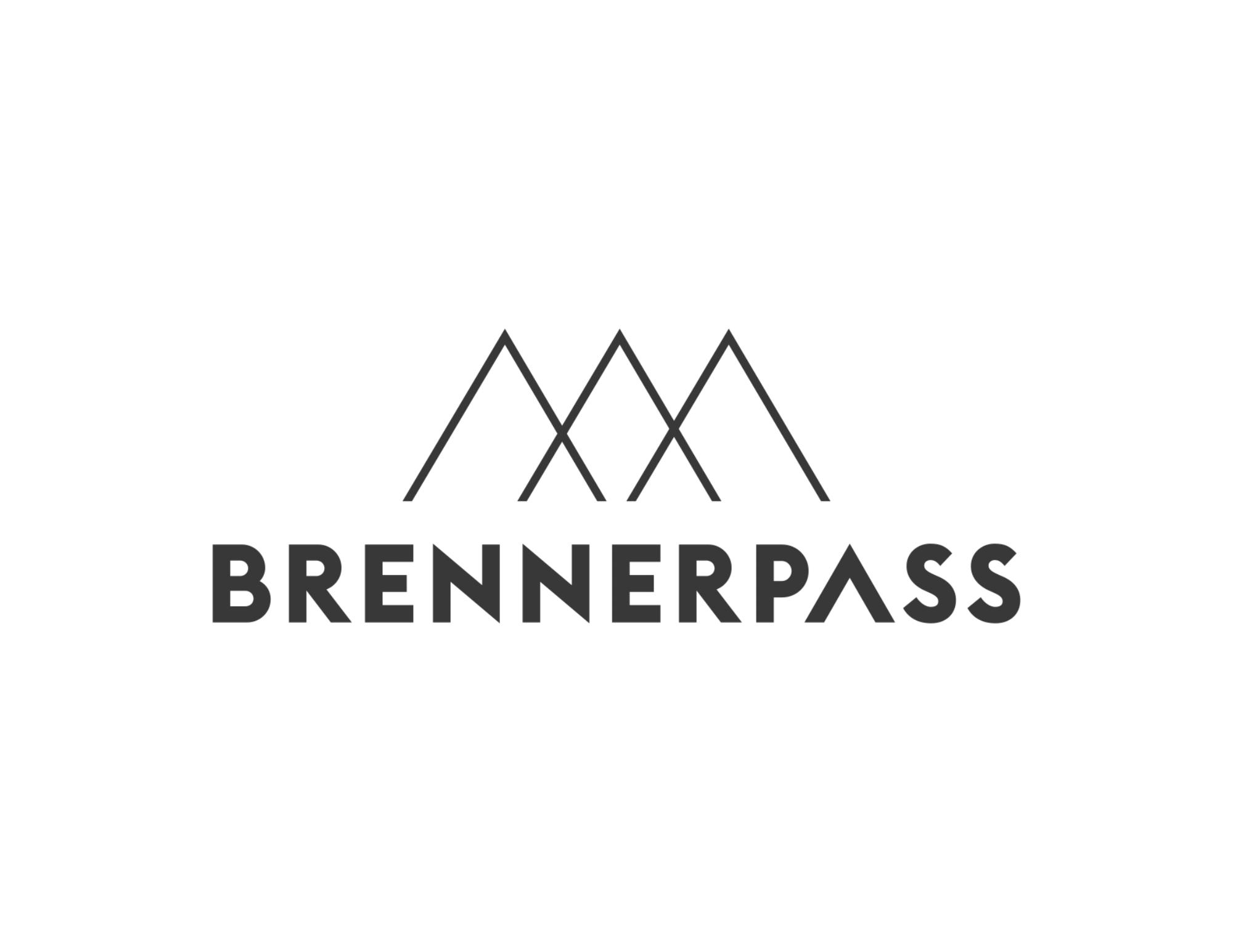 Brenner-Pass-Logo-Final-092116.png