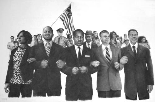 MLK2 (1).jpg