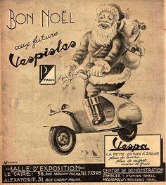 8cb29839790cf32a032c442da601e407--merry-christmas-to-all-christmas-images.jpg