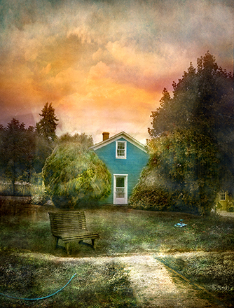 Iowa_Landscape_With_Blue_House_web.jpg