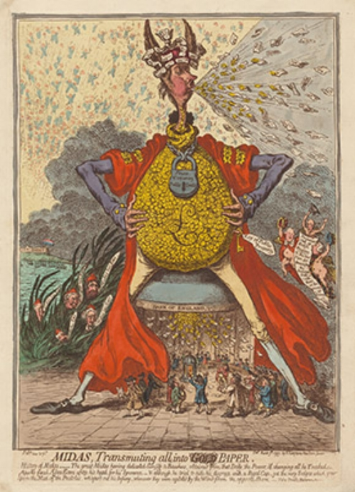sense-of-humor-gillray-midas-transmuting-all-into-paper.jpg