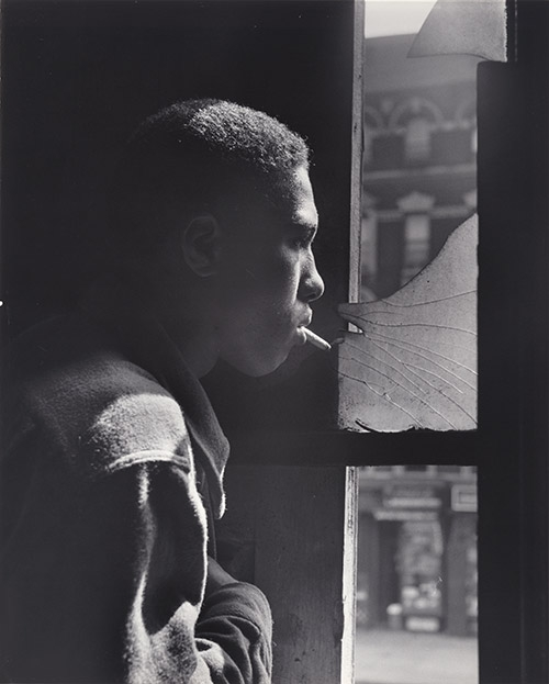 detail-gordon-parks-3.jpg