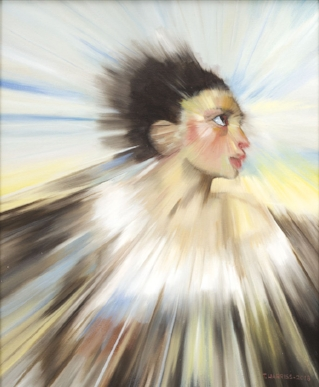 After Eugene Delacroix_Orphan Girl.jpg