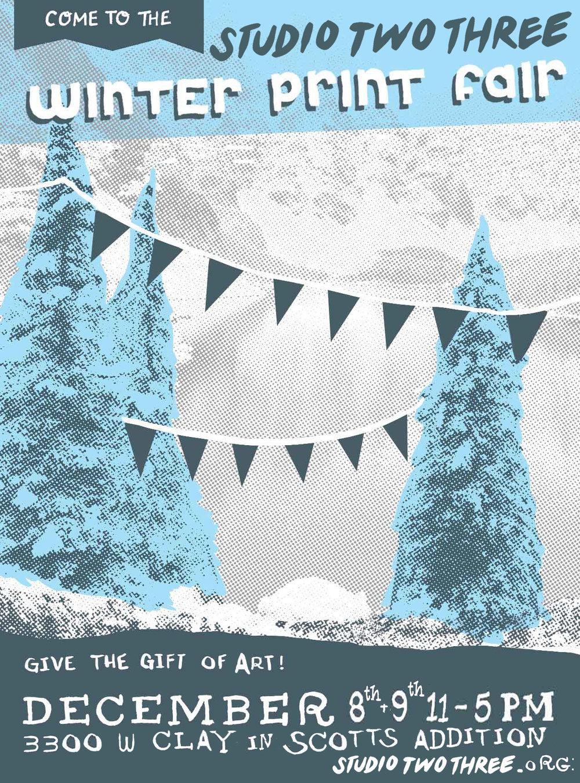 Winter+Print+Fair+|+Studio+Two+Three+|+holiday+|+gifts+|+local+|+art+|+Richmond+Virginia.jpeg