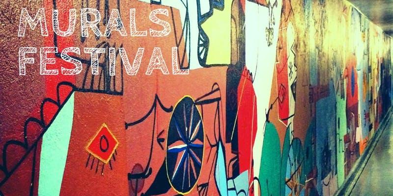 muralfestival.jpeg
