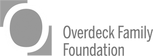 Overdeck Family Foundation