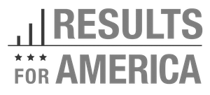Results for America