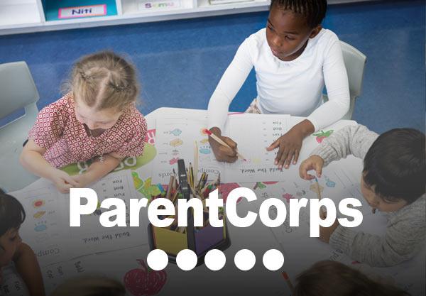 parent-corps-tile.jpg